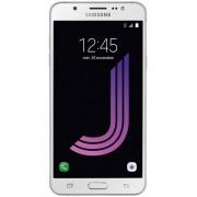 Samsung Galaxy J7 (2016) J710F White