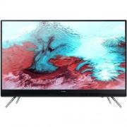 Televizor Samsung LED UE40K5102 Full HD 101cm Negru