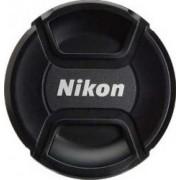 Capac Nikon LC-52