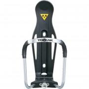 【セール実施中】【送料無料】モジュラー ケージ II Modula Cage II WBC0510000000 サイクルボトルケージ