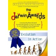The Darwin Awards by Wendy Northcutt