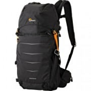 Lowepro Photo Sport 200 AW II Black- rucsac foto
