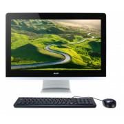 All in One ACER AZC-700-MW62 - 19.5 pulgadas, Intel Celeron, 4 GB, 500 GB, Windows 10