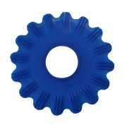 Pool Rover Pleated Seal - Pool Cleaner Spare Part