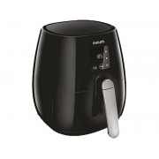 Philips Viva Collection Digital Airfryer (Hd9230/21)