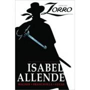 Zorro Year One: Volume 1 by Francesco Francavilla