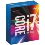 Procesor Intel Core i7-6700K Quad Core 4 GHz socket 1151 BOX