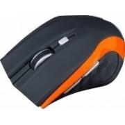 Mouse Wireless Modecom MC-WM5 Negru