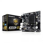Gigabyte GA-N3050N-D3H integrata, Intel Celeron mini ITX scheda madre
