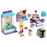 LEGO Prajiturile Stephaniei (41308)