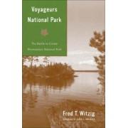 Voyageurs National Park by Jane Blocker