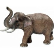 Figurina Schleich Asian Elephant Male