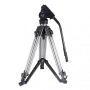 Fancier FT9902 Professional Tripod Video (EI-9902) - RS100308-2
