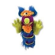 Melissa & Doug 13897 Make Your Own Monster Puppet