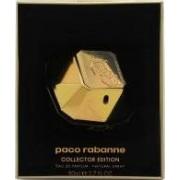 Paco Rabanne Lady Million Eau de Parfum 80ml Sprej - Monopoly Edition