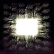 Tool - Aenima (0828765364423) (1 CD)
