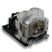 оригинальная лампа в оригинальном модуле для Toshiba TDP-T250 (Whitebox)