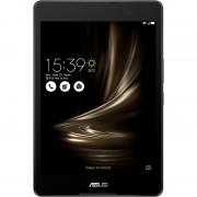 "TABLETA ASUS ZENPAD 3 Z581KL-1A035A 16GB 8"" IPS BLACK"