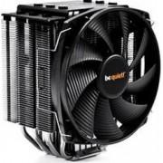 Cooler Procesor Be quiet Dark Rock 3