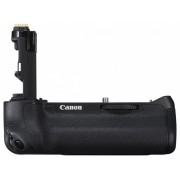 Canon BG-E16 grip (7D Mark II)