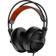 Casti SteelSeries Siberia 200 Black