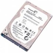 SG HDD2.5 500GB SATA ST500LM000