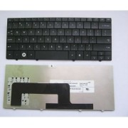 Deuce HP MINI 1000 MINI 1100 MINI 700 MINI 730 BLACK SERIES 504611-001 Compatible LAPTOP KEYBOARD