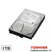HARD DISK 1TB 7200RPM 32MB TOSHIBA DT01ACA100