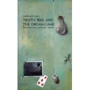 Truth, War and the Dream Game by Lawrence Fixel