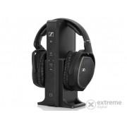 Căști wireless Sennheiser RS 175 Home Audio & TV