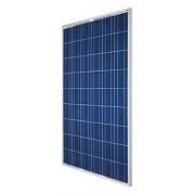 Panou fotovoltaic NeMO P Heckert Solar SCP-210