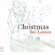 Artisti Diversi - Christmas for Lovers (0602498095805) (1 CD)