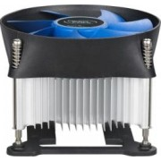 Cooler DeepCool Theta 20 Socket 1156