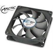 Arctic F9 PWM CO case fan with DBL Ball Bearing,