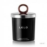 Lelo (SE) LELO Świeca do masażu Vanilla & Creme de Cacao