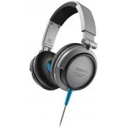 Casti Stereo Philips SHL3200GY (Gri)