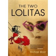 The Two Lolitas by Michael Maar