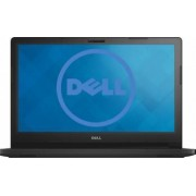 Laptop Dell Latitude 3570 Intel Core i5-6200U 128GB 8GB HD Fingerprint 3 ani garantie