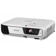 Videoproiector Epson EB-S31 3200 lumeni