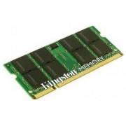 Kingston Dell Notebook DDR2 800MHz 2GB (KTDINSP6000C/2G)
