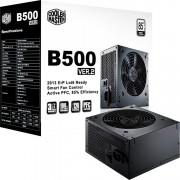 B500 Ver.2