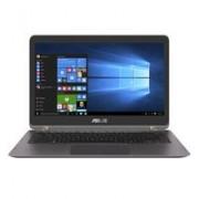 "ASUS ZenBook Flip 13.3"" ,256GB SSD, i5, 8GB RAM (90NB0C02-M09140)"