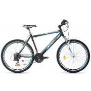 "Bicicleta MTB Sprint Cougar 26"""
