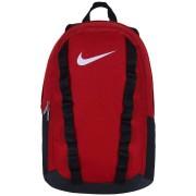 Nike Mochila Nike Brasilia 7 Unissex