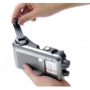 Dinamós rádió
