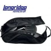 Longridge Mesh Golfschuhtasche