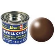 32381 brown, silk 14 ml