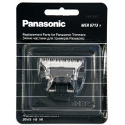 Panasonic WER9713 Blade for ER-1410/1411/146/148 Clippers