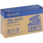 Toner Kyocera TK-1125 FS-1061DN FS-1325MFP 2100 pag