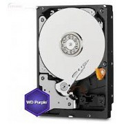 "Western Digital Purple 3.5"" 1TB (WD10PURX)"